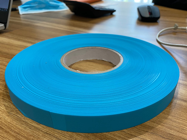 PEVA Seam sealing tape