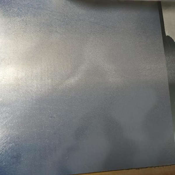 hot melt adhesive film for aluminum panel